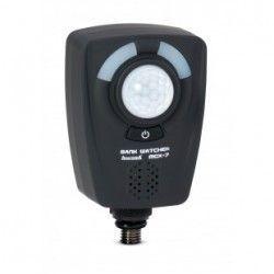 Urządzenie do monitoringu Anaconda Nighthawk MGX-7 Bank Watcher