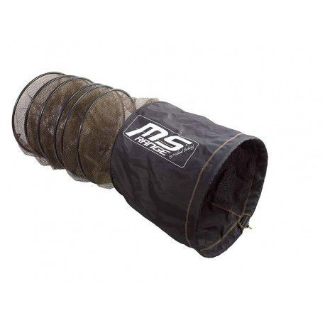 Ms Range Keepnet 350cm