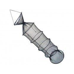 Siatka Konger 35/100cm