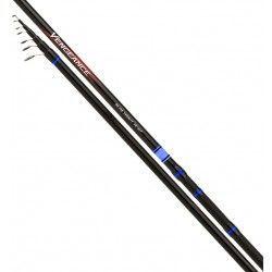 Wędka Shimano Vengeance AX Trout GT - 4,20m 15-20g