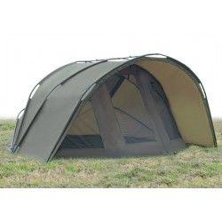 Namiot Konger Shelter XXL nr7