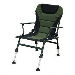 Fotel Konger Comfort Carp nr3