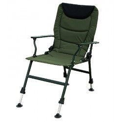 Fotel Konger Comfort Carp nr2