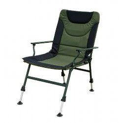 Fotel Konger Comfort Carp nr1
