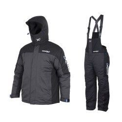 Kombinezon zimowy Matrix Winter Suit, rozm.S
