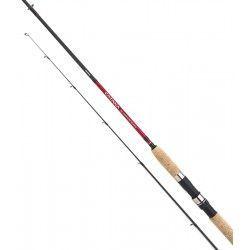 Wędka Shimano Catana DX Spinning - 2,40m 5-20g