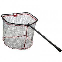 Podbierak DAM Foldable Big Fish Net 160cm