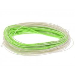 Linka muchowa Scierra Aerial Float 11g 11,2m