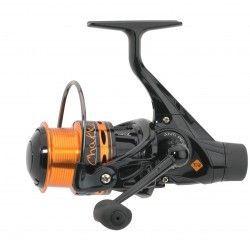 Kołowrotek Iron Trout Chakka Pro 3000-RD