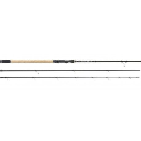 Wędka Saenger Specialist Speed Carp - 3,30m 15-40g
