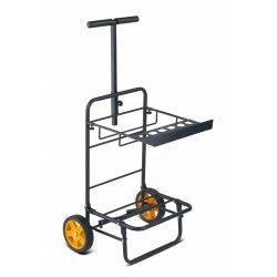 Wózek transportowy Iron Trout Trout Trolley