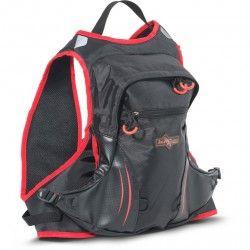 Plecak Iron Claw SF Wild Vest 30x22x5cm