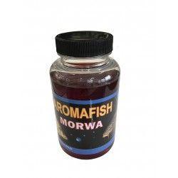 DIP Aromafish MCKARP morwa 250ml