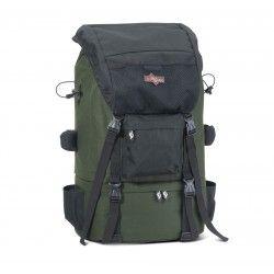 Plecak Iron Craw Mountaineer 45x40x25cm