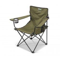Krzesło Saenger Travel Chair