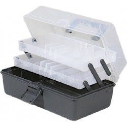 Pudełko Konger HS304