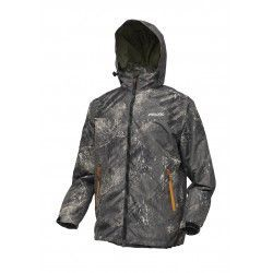 Kurtka Prologic Realtree Fishing, rozm.M
