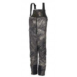 Spodnie z szelkami Prologic Realtree Fishing, rozm.L