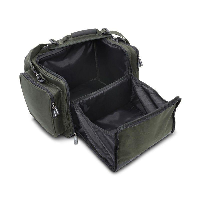 cd97df5ca6290 Torba Anaconda Tackle Bag | Tanie Wędkarstwo