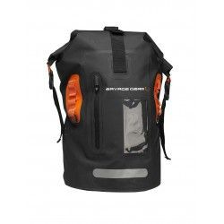 Wodoodporny zwijany plecak Savage Gear 40l