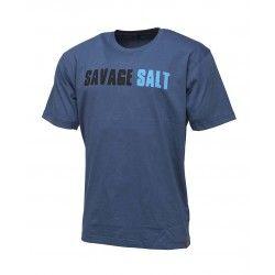 Koszulka Savage Gear Salt, rozm.S