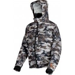 Kurtka Savage Gear Camo, rozm.XL