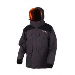 Kurtka Savage Gear Proguard Thermo, rozm.L