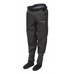 Spodniobuty Savage Gear Savage Denim, rozm.XL