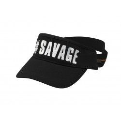 Daszek Savage Gear Visor