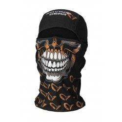 Kominiarka Savage Gear Skull