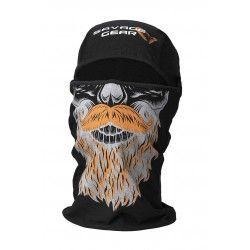 Kominiarka Savage Gear Beard
