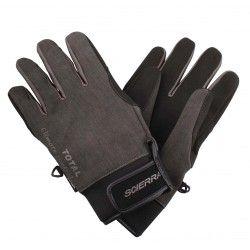 Rękawice Scierra Sensi-Dry, rozm.XL