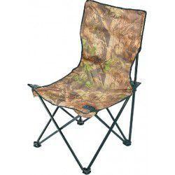 Krzesło duże Konger Nr.4