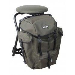 Plecak z krzesłem 360 Heavy Duty