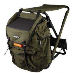 Plecak z krzesłem Ron Thompson Hunter