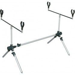 Rod pod double Konger