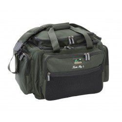 Torba Anaconda Tackle Bag Large
