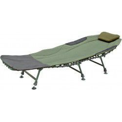 Łóżko comfort Konger carp