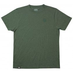 Koszulka Fox Chunk Heather Classic T-Shirt, rozm.S