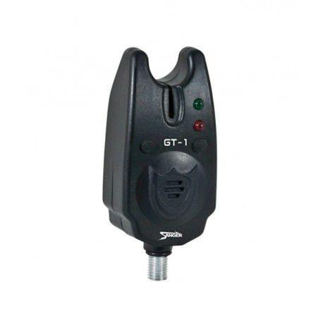 Sygnalizator Saenger GT-One