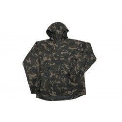 Kurtka Fox Chunk 10K Lightweight Camo RS Jacket, rozm.S