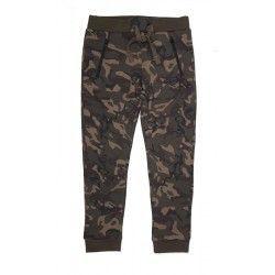 Spodnie Fox Chunk Lined Joggers Camo Edition, rozm.S