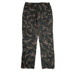 Spodnie Fox Chunk 10K Lightweight Camo RS Trousers, rozm.S