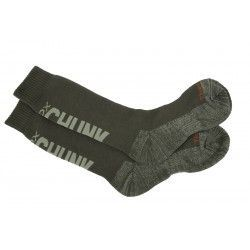 Skarpety Fox Chunk Thermolite Session Socks, rozm.40-43