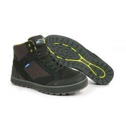 Buty wodoodporne Matrix Waterproof Mid Boots, rozm.41