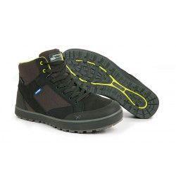 Buty wodoodporne Matrix Waterproof Mid Boots, rozm.46