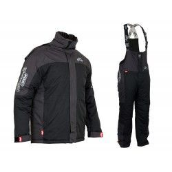 Kombinezon zimowy Fox Rage Winter Suit, rozm.S