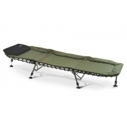 Łóżko Anaconda Magist CR-6