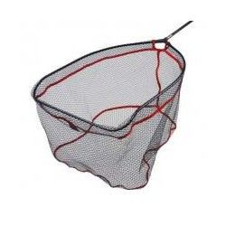 Kosz do podbieraka DAM GT4 Landing Net Head Easy-In Gummi 55x45cm