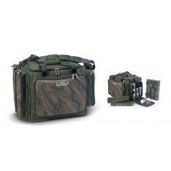 Torba Anaconda Freelancer Tackle Cube Organizer 1